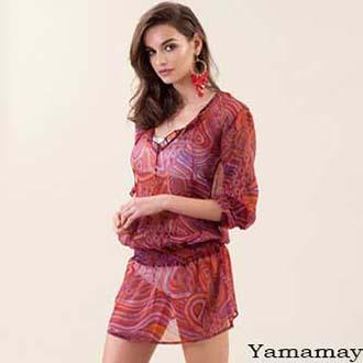 Yamamay-swimwear-spring-summer-2016-beachwear-23