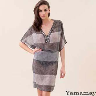 Yamamay-swimwear-spring-summer-2016-beachwear-24