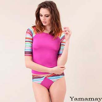 Yamamay-swimwear-spring-summer-2016-beachwear-25