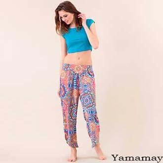 Yamamay-swimwear-spring-summer-2016-beachwear-26