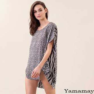 Yamamay-swimwear-spring-summer-2016-beachwear-27