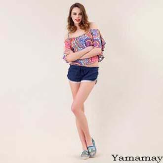 Yamamay-swimwear-spring-summer-2016-beachwear-28