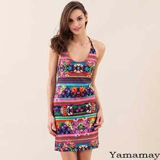 Yamamay-swimwear-spring-summer-2016-beachwear-8
