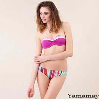 Yamamay-swimwear-spring-summer-2016-bikini-1