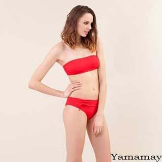 Yamamay-swimwear-spring-summer-2016-bikini-2