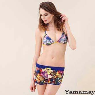 Yamamay-swimwear-spring-summer-2016-bikini-3