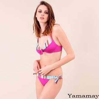Yamamay-swimwear-spring-summer-2016-bikini-36
