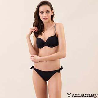 Yamamay-swimwear-spring-summer-2016-bikini-37