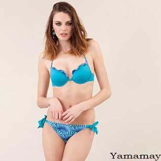Yamamay-swimwear-spring-summer-2016-bikini-41