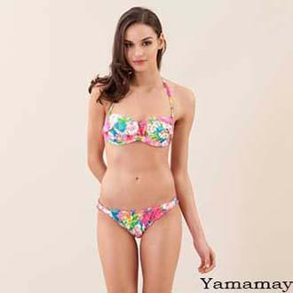 Yamamay-swimwear-spring-summer-2016-bikini-45