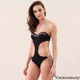 Yamamay-swimwear-spring-summer-2016-bikini-46