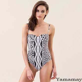 Yamamay-swimwear-spring-summer-2016-bikini-48