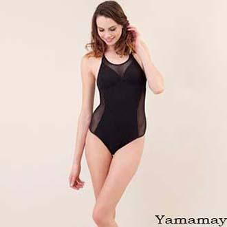 Yamamay-swimwear-spring-summer-2016-bikini-50
