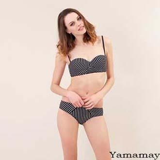Yamamay-swimwear-spring-summer-2016-bikini-51