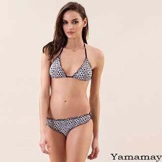Yamamay-swimwear-spring-summer-2016-bikini-54