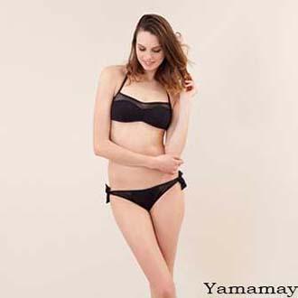 Yamamay-swimwear-spring-summer-2016-bikini-60