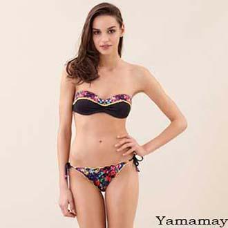 Yamamay-swimwear-spring-summer-2016-bikini-63