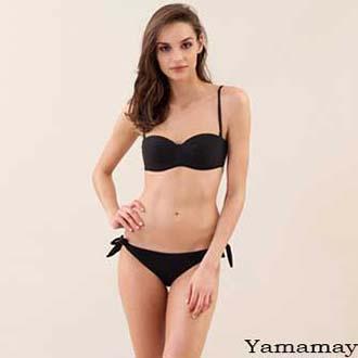 Yamamay-swimwear-spring-summer-2016-bikini-65