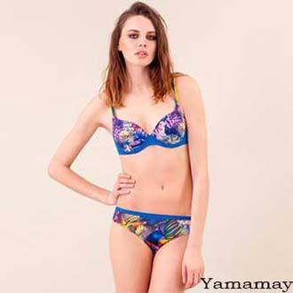 Yamamay-swimwear-spring-summer-2016-bikini-66