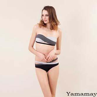 Yamamay-swimwear-spring-summer-2016-bikini-67