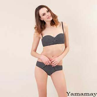 Yamamay-swimwear-spring-summer-2016-bikini-68