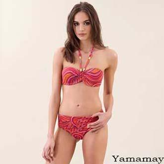 Yamamay-swimwear-spring-summer-2016-bikini-70