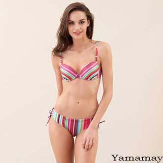 Yamamay-swimwear-spring-summer-2016-bikini-72
