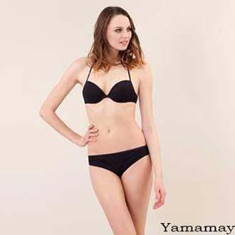 Yamamay-swimwear-spring-summer-2016-bikini-74