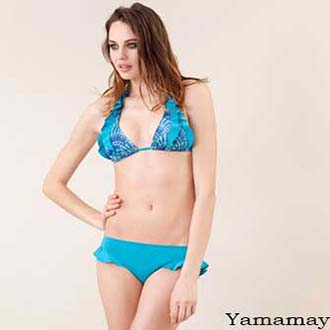 Yamamay-swimwear-spring-summer-2016-bikini-76
