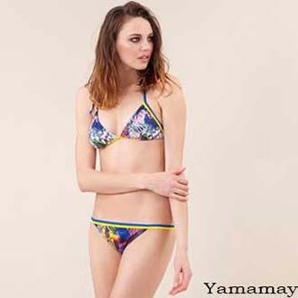 Yamamay-swimwear-spring-summer-2016-bikini-77
