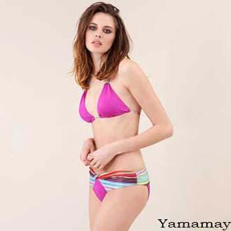 Yamamay-swimwear-spring-summer-2016-bikini-78