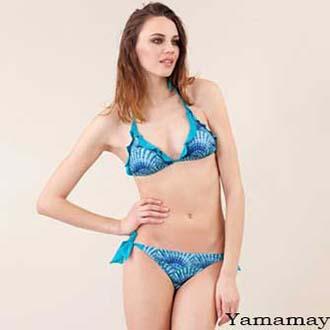 Yamamay-swimwear-spring-summer-2016-bikini-79
