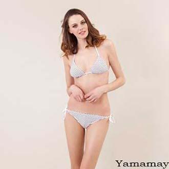 Yamamay-swimwear-spring-summer-2016-bikini-81