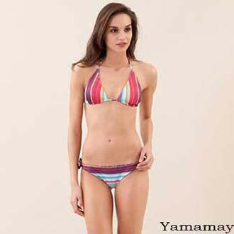 Yamamay-swimwear-spring-summer-2016-bikini-83