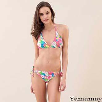 Yamamay-swimwear-spring-summer-2016-bikini-85