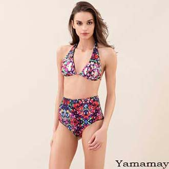 Yamamay-swimwear-spring-summer-2016-bikini-86