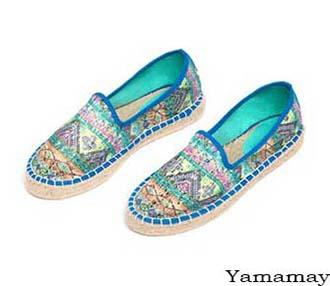 Yamamay-swimwear-spring-summer-2016-footwear-88