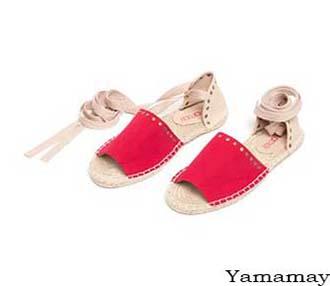 Yamamay-swimwear-spring-summer-2016-footwear-89