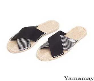 Yamamay-swimwear-spring-summer-2016-footwear-90