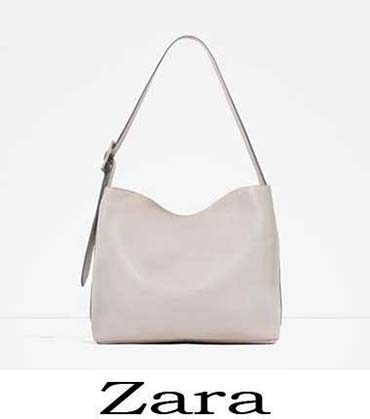 Zara-bags-spring-summer-2016-handbags-for-women-1