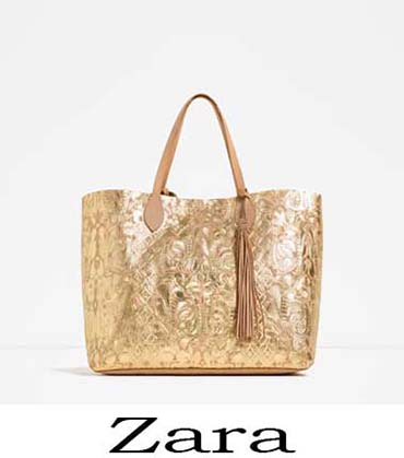 Zara-bags-spring-summer-2016-handbags-for-women-10