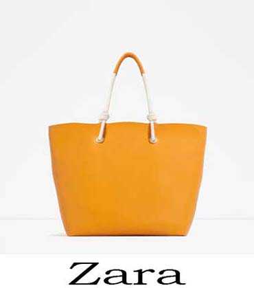 Zara-bags-spring-summer-2016-handbags-for-women-11