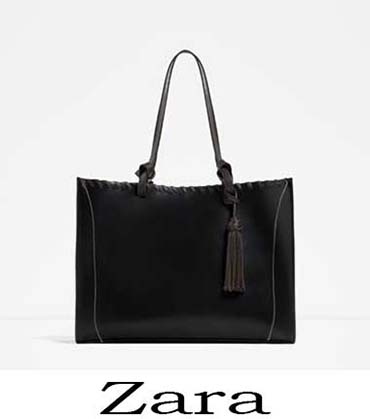 Zara-bags-spring-summer-2016-handbags-for-women-12