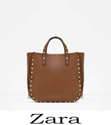 Zara-bags-spring-summer-2016-handbags-for-women-13