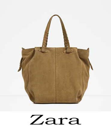 Zara-bags-spring-summer-2016-handbags-for-women-14