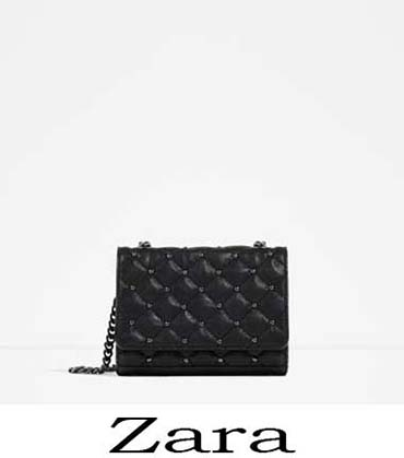 Zara-bags-spring-summer-2016-handbags-for-women-15