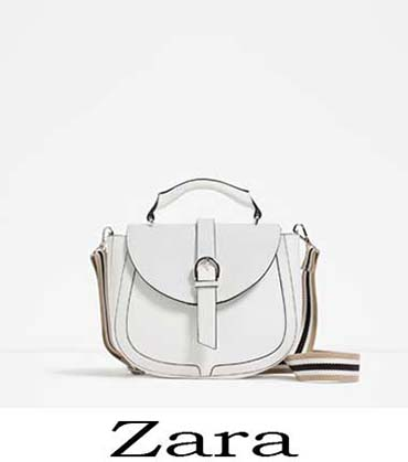 Zara-bags-spring-summer-2016-handbags-for-women-16