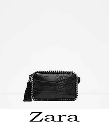 Zara-bags-spring-summer-2016-handbags-for-women-17