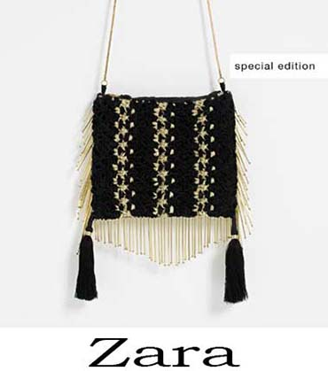 Zara-bags-spring-summer-2016-handbags-for-women-18