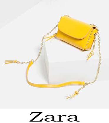 Zara-bags-spring-summer-2016-handbags-for-women-19